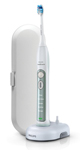Sonicare HX6921/04 Sonicare Flexcare Plus Toothbrush