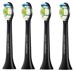 Sonicare HX6064/94 Diamond Clean Brush Heads